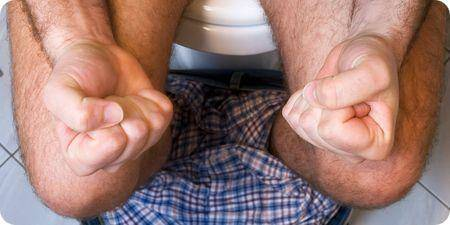 how to cure hemorrhoids fast