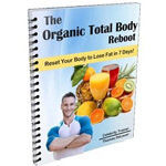The Organic Total Body Reboot Review
