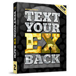 Text Your Ex Back PDF
