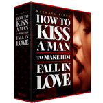 Michael Fiore's How To Kiss a Man Review
