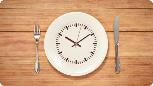 introduction to intermittent fasting beginners
