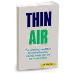 Brad Pilon's Thin Air Review