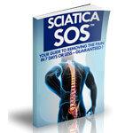 Sciatica SOS Review