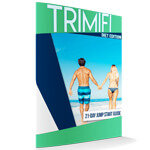 Trimifi Diet System Review