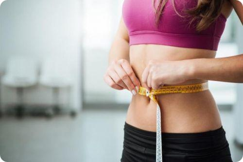 weight loss myths and facts