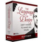 Language of Desire PDF