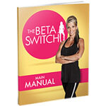Sue Heintze's The Beta Switch Review