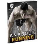 Joe LoGalbo's Anabolic Running Review