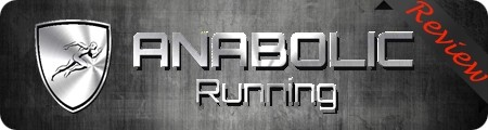Anabolic Running by Joe Logalbo Review