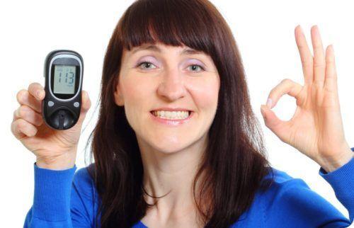 reversing type 2 diabetes without medication