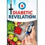 Diabetic Revelation PDF