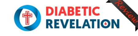 Diabetic Revelation Review