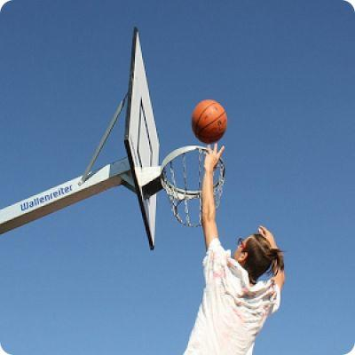 how to increase vertical jump at home