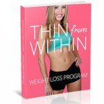 Thin From Within System Review