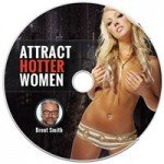 Attract Hotter Women System PDF
