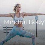 Mindful Body Program PDF