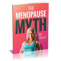 The Menopause Myth PDF