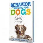 Brain Training For Dogs PDF