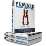 Female Mind Control Review