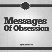 messages of obsession course PDF