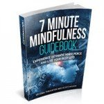 Seven Minute Mindfulness Review