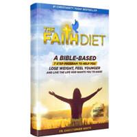 The Faith Diet PDF