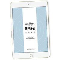 The Non-Tinfoil Guide to EMFs PDF