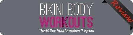 Bikini Body Workouts Assessment