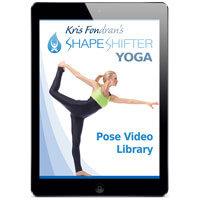 Shapeshifter Yoga PDF