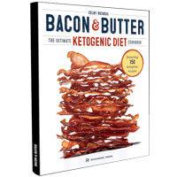 The Ultimate Ketogenic Diet Cookbook PDF