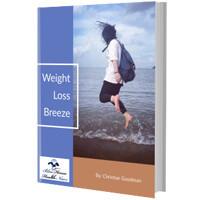 Weight Loss Breeze PDF