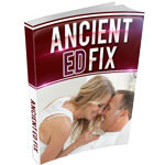 Ancient ED Fix PDF