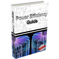 The Power Efficiency Guide PDF