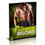 Anabolic Reload PDF