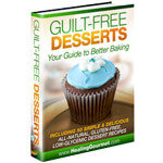 Guilt-Free Desserts Review