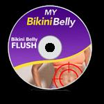 My Bikini Belly PDF