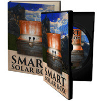 Smart Solar Box PDF