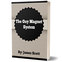 The Guy Magnet System PDF