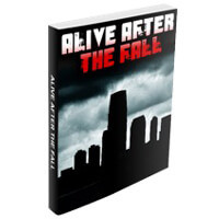 Alive After The Fall PDF