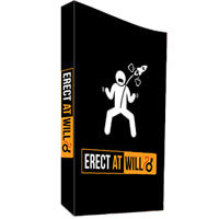 Erect At Will PDF
