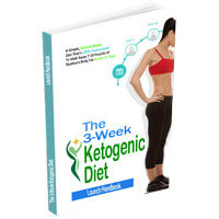 the 3 week ketogenic diet review does it really work