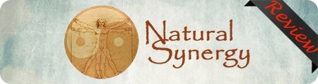Natural Synergy Review