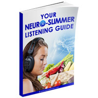 The Neuro Slimmer System MP3