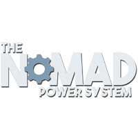 The Nomad Power System PDF
