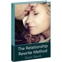 The Relationship Rewrite Method PDF