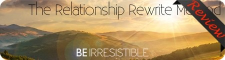 The Relationship Rewrite Method Review