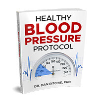 Healthy Blood Pressure Protocol PDF