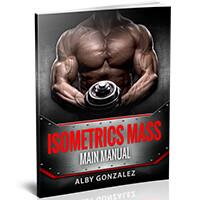 Isometrics Mass PDF