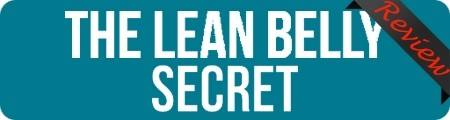 The Lean Belly Secret Assessment