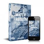 Chris Burns' Water Freedom System PDF